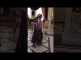 Papito Chocolata - Old-school dance))