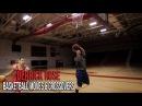How To- Derrick Rose Crossover Ankle Breaker!!