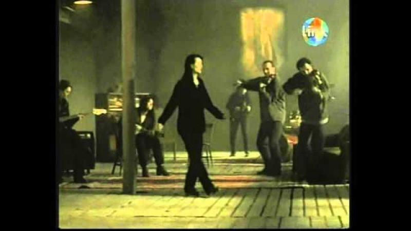 Leahy - Call To Dance (2nafish)