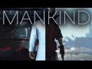 Fallout 4 Tribute - Mankind