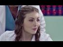 5 Причин смотреть сериал Женский Доктор !