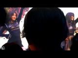 170416 Red Velvet Rookie Mini Album Event in Taipei - Russian Roulette