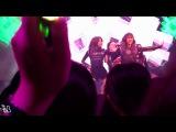 170416 Red Velvet Rookie Mini Album Event in Taipei - Dumb Dumb