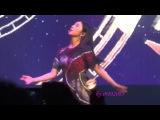 170416 Red Velvet(IRENE) -Rookie Mini Album Event in Taiwan (Dumb Dumb)