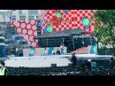 [4K] 170425 레드 벨벳(RED VELVET) @ 김해 음악회 리허설 직캠(Fancam) by Wandering Mango