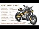 Best bikes in india   Hastur 620   CBR 500R   Hyosung GD250R   Kawasaki ZX 6R   KTM 1190 Adventure R