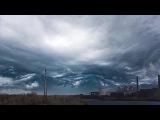 SKY WAVE  рекуб PROCore