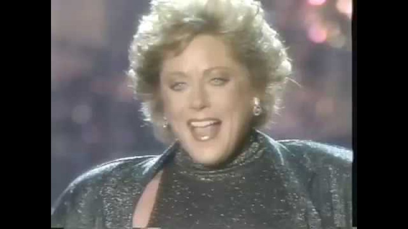 You Don't Own Me - Lesley Gore