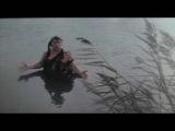 Сказка про влюбленного маляра.1987год,Советские сказки.Николай Стоцкий,Нина Ургант,Георгий Штиль