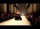 «Кабы я была царица»: сказочный показ известного дизайнера Андре Тана