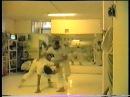 1985 - Studio Bossa Nova - Grão Mestre Camisa Roxa