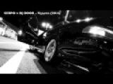 SERPO x DJ BOOR - Чудеса (2016)