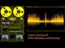 Eurodisco Instrumental v 3