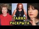 Татьяна Миткова рассказала за что ее отстранили от эфира в далёком 1989 году