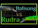 ВОБЛЕР DEPS BALISONG 130SP и O.S.P RUDRA 130SP. Брендовые и китайские (ALIEXPRESS) воблера молчали.