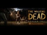 The walking dead season 2 episode 4-5