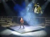 Владлен Иванов-The show must go on