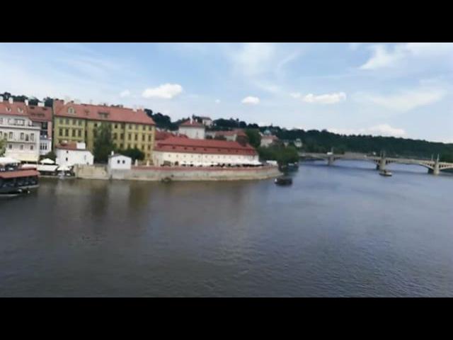 Ella.zakharova video