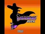 Darkwing Duck (NES) (Nintendo)