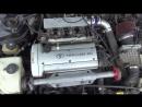 Тюнинг Тайм_ Toyota Corolla Levin 1.6 160 л.с. - TheWikiHow - автошоу