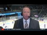 NHL-2016.17-RS-20161101-NBCSN-NHL-Live.1080p30