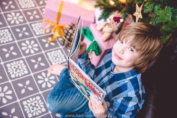 фото из альбома Ирины Фоминой №13