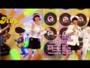 ANJELL parody 2 (Girls Generation)