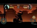 Shadow Fight 2 Сегун