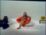 Nana Mouskouri - Au coeur de septembre (1967)