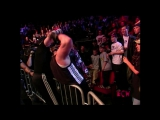 ECW Hardcore TV 15.01.2000 HD