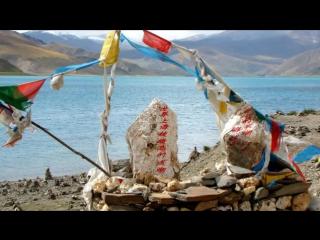 15 Далай Лама. Свобода в Изгнании. Часть 15