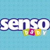 SensoBaby official