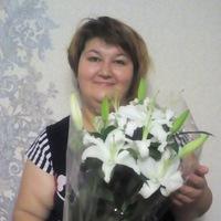 Анкета Мила Михлюк