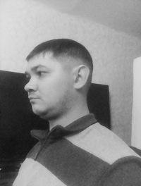 Александр Карбасников