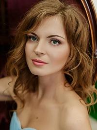 Елена Чеботарёва