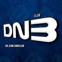 dnbclub