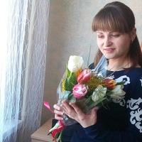 Татьяна Варенова