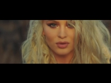 David Guetta ft. Zara Larsson - This Ones For You (Music Video) (UEFA EURO 2016