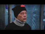 После скандала Вадим Казаченко остался без работы