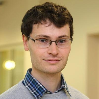 Даниил Карапетян