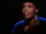 Kim Appleby - Dont Worry
