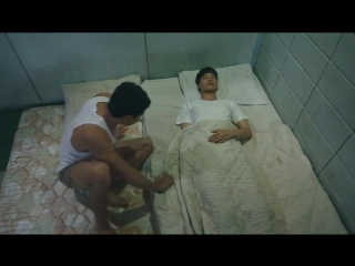 Father and Son. 2015 (part 1, eng.sub.)