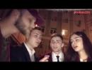 Jah Khalib - Leila - Лейла (cover by R.A.Band),ребята классно поют кавер,у девочки красивый голос,парень классно поёт,поёмвсети