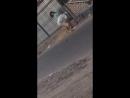 Кызды аябай каттуу жазалады -Казахстан, Шымкент