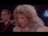 Samantha Fox Touch Me HD клип саманта фокс группа песня тач ми слушать хит 80 супер дискач 90-х музыка девяностых евродэнс певиц
