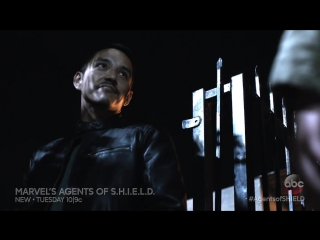 Marvels Agents of SHIELD 4x06 Sneak Peek #3 The Good Samaritan (HD)