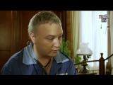 Гончаров Владимир врач 2
