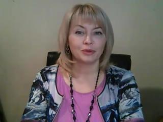 Приглашение на БЕСПЛАТНЫЙ онлайн вебинар 4 декабря в 16.00 ( укр)