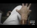 Death Row - The Final 24 Hours - Смертная казнь на электрическом стуле! Part 2_2