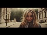 BAC Klips.  Sabrina Carpenter  On Purpose